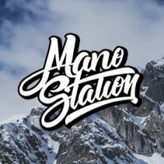 Mano Station