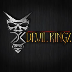 DevilKingzESports