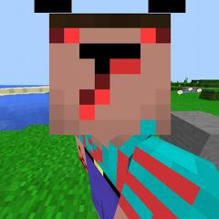 frostig - Minecraft PE