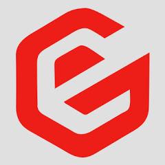 🚀Galerna Estudio - Diseño web Asturias | Diseño Gráfico | SEO Asturias🚀