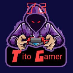 Tito Gta5