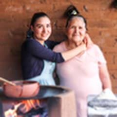 La Cocina En El Rancho