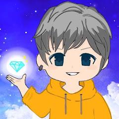 クリスタル / crystal