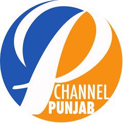 Channel Punjab