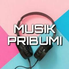 Musik Pribumi