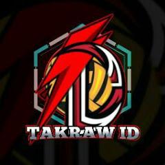 TAKRAW ID