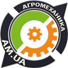 Магазин Агромеханика