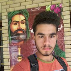 جندي من جنود الإمام المهدي إن شاءالله