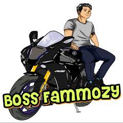 Boss Fammozy
