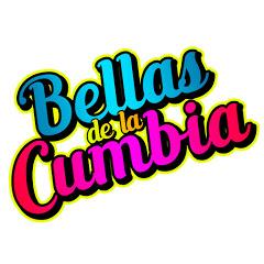 Bellas de la Cumbia