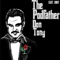 Don Tony