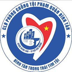 Đội SBC Bình Tân TPHCM Official