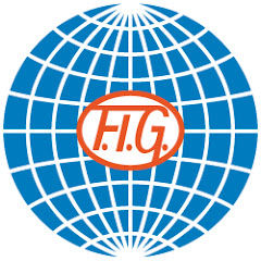 FIG Channel