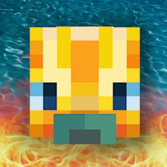 Yellowfish Gaming