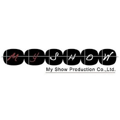 myshowproduction3