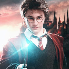 Observatório Potter
