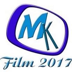 MK FILM 2017