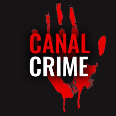 Canal Crime