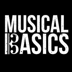 MusicalBasics