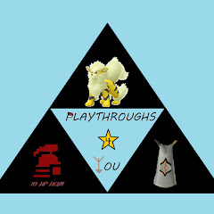 Playthroughs 4 You