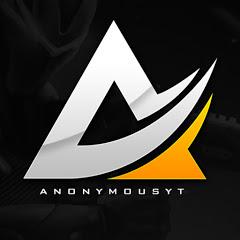 AnonymousYT