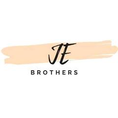 JE Brothers