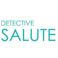 Detective Salute
