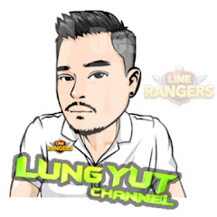 LUNG YUT CHANNEL