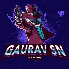 Gaurav SN Gaming