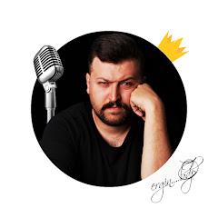 Erkin Ergin