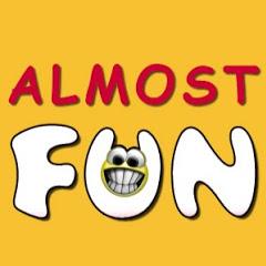 AlmostFun