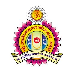 Satsang Bhavan Mumbai