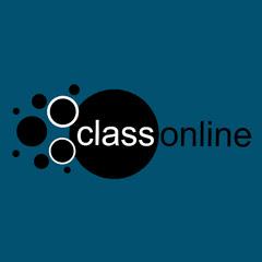 Kelas Komputer Online