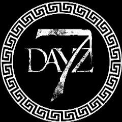 7 Dayz