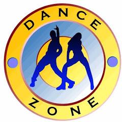 DANCEZONE Chiangmai