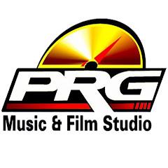 PRG Music And Film Studio