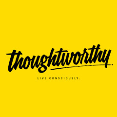 Thoughtworthy Co