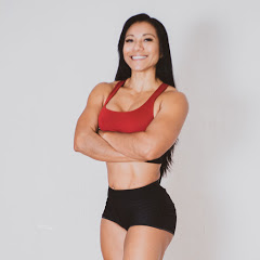Ana Mojica Fitness