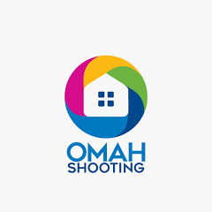 OMAH SHOOTING