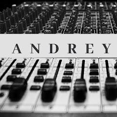 ANDREY REINA