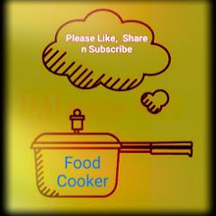 Food Cooker