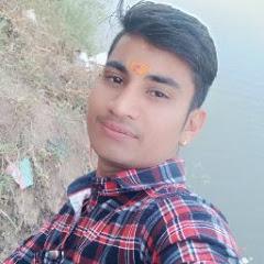 Ashok S. s. Lohar