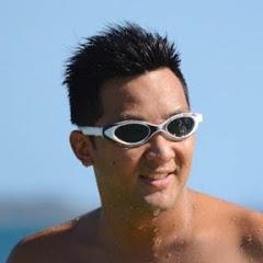 燿宇的游泳學校