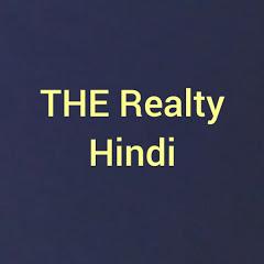 The Realty Hindi