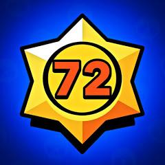 72 Brawlstars