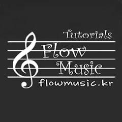 Flow Music Tutorials