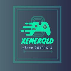 xEmerqld綠寶石