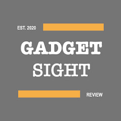 Gadget Sight