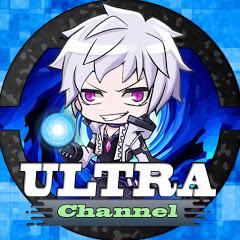 ULTRA CHANNEL