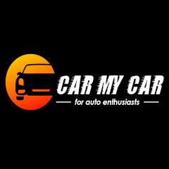 CarMyCar India